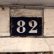 82 Deauville