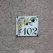 102-Suce-sur-Erdre-2013