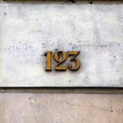 123-Paris-Venice-5526-esq-©
