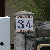 34 Merville-Franceville