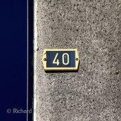 40 Suce-sur-Erdre