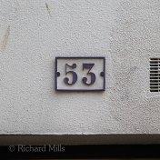 53 l'Etretat