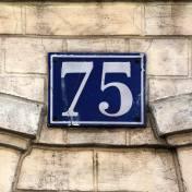 75-Trouville