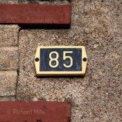 85 Suce-sur-Erdre