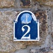 2-Lorient
