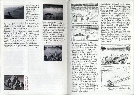 Journal-Four-002