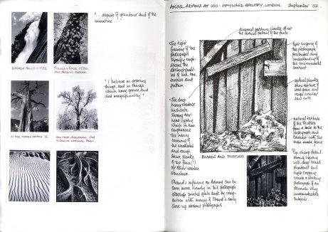 Journal-Four-004