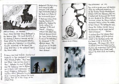 Journal-Four-006