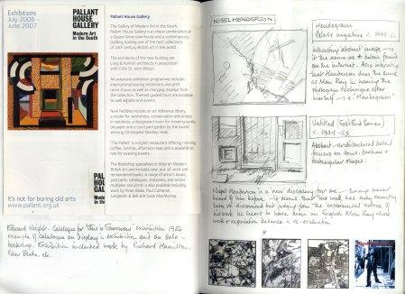 Journal-Four-025