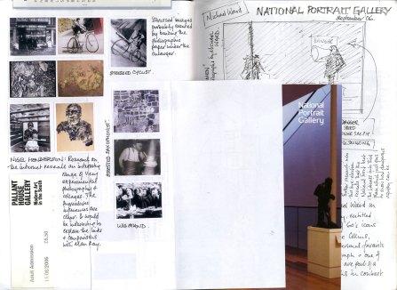 Journal-Four-026