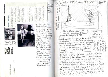 Journal-Four-027