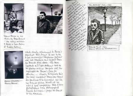 Journal-Four-032