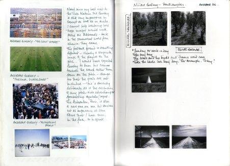 Journal-Four-037