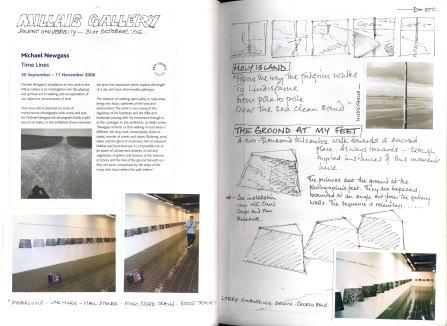 Journal-Four-039