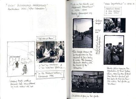 Journal-Four-051