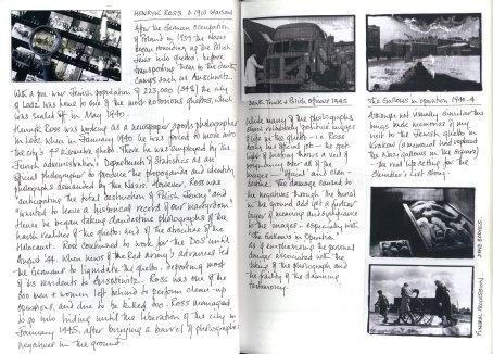 Journal-Four-052