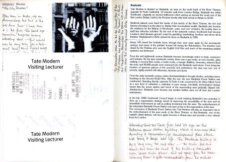 Journal-Three-049