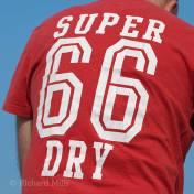 66-St-Ives--