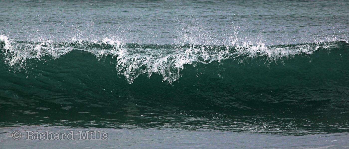 Cornwall - Day 4 918 e ©