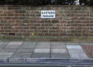 Eastern-Parade---Southsea---Jan-2012-01-e-©