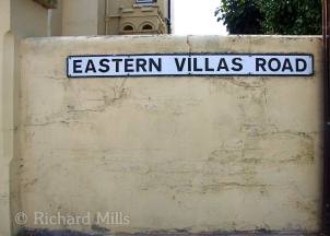 Eastern-Villas-Road---Southsea---Aug-'09-59-e-©