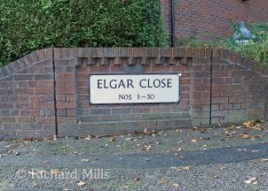 Elgar-Close---Buckhurst-Hill---Nov-11-061-e-©