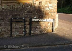 Esplanade-Road---Portishead-21-e-©