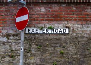 Exeter-Road---Swanage---June-'10-54-e-©
