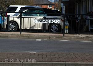 Ingrave-Road---Brentwood---March-2012-31-e-©