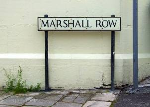 Marshall-Row---Swanage---June-'10-60-e-©