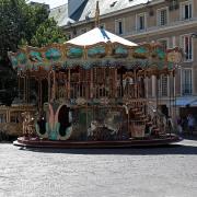 France-2012-D5-0926-esq-©