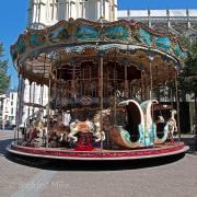 France-2012-D5-1029-esq-©