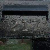 217-fareham-2012-05-esq-_resize