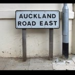 Aukland Road East 1_resize