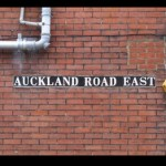 Aukland Road East_resize
