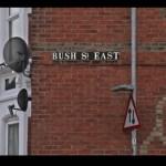 Bush Street East_resize