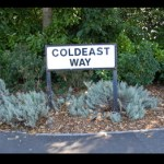 Coldeast Way_resize
