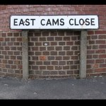 East Cams Close_resize