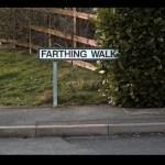 Farthing Walk_resize