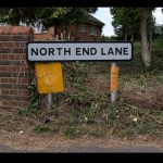 North End Lane 2_resize