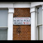 North Pole Road_resize