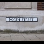 North Street 2_resize