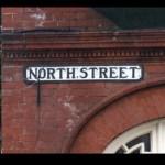 North Street 3_resize