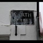 North Street_resize