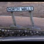 North Walls_resize