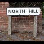 North hILL_resize