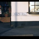 South Hill_resize