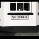 Southgate_resize