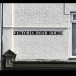 Victoria Road South_resize