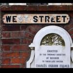 West Street 5_resize